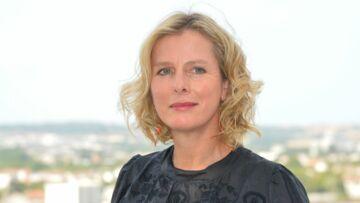 EXCLU – Karin Viard: son regret de ne pas avoir su dire non face à certains hommes abusifs