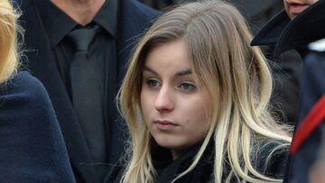 Darina Scotti: la fille de Sylvie Vartan évoque ses relations avec les enfants de David Hallyday, Cameron et Emma
