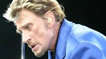 Johnny Hallyday: un nouvel album en préparation, enfin presque…