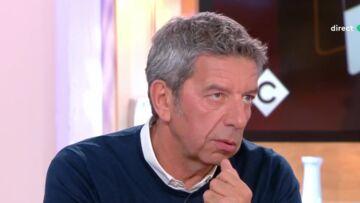 VIDÉO – Michel Cymes: pourquoi il n'invite plus Jean-Michel Cohen sur son plateau