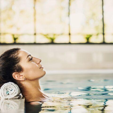 Journée au spa: mode d'emploi pour un moment détente réussi