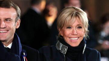 Emmanuel et Brigitte Macron: combien ça coûte de passer une nuit dans leur hôtel à Honfleur?