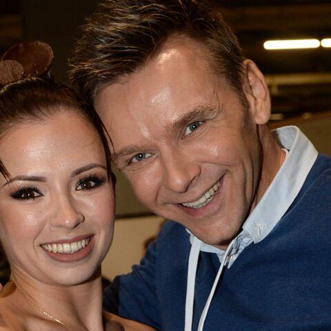 Jeanfi Janssens (Danse avec les stars), victime d'insultes homophobes sur Twitter après son élimination: «Ça m'a touché»