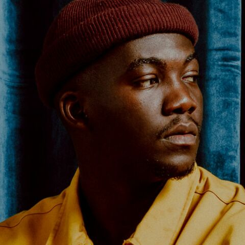 VIDEO – Revivez le live de Jacob Banks dans l'appart Gala