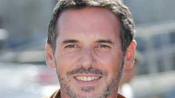 Un si grand soleil: Jeremy Banster en couple avec une actrice de la série