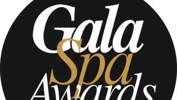 Gala Spa Awards 2e édition, découvrez notre palmarès des plus beaux spas
