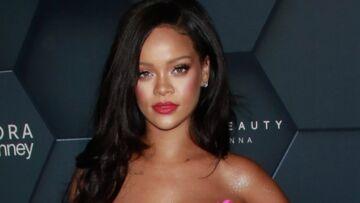 Donald Trump, fan de Rihanna: la chanteuse l'humilie