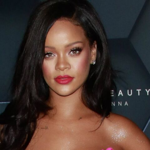 Donald Trump, fan de Rihanna : la chanteuse l'humilie