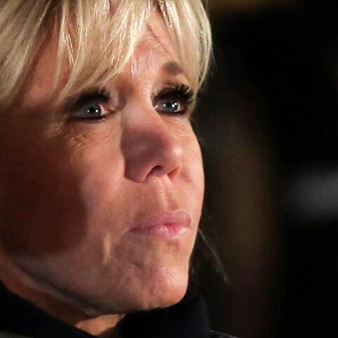 Brigitte Macron: pourquoi s'engager contre le harcèlement scolaire lui tient à cœur