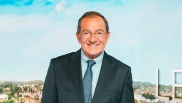 Jean-Pierre Pernaut atteint d'un cancer de la prostate: il va bientôt faire son retour au JT de TF1