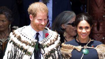 Meghan Markle: ce petit complexe qu'elle a fait perdre au prince Harry