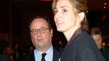 François Hollande: découvrez le prix de sa villa avec Julie Gayet