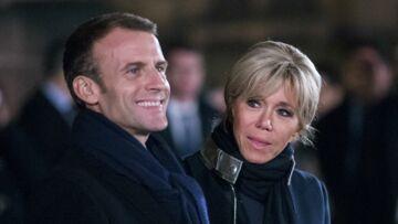 Brigitte et Emmanuel Macron: ce dîner très chic qu'ils donneront au musée d'Orsay