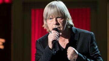 Renaud: bientôt de retour sur scène malgré sa «voix défaillante»?