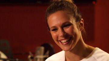 VIDÉO – Lorie Pester amoureuse: ses rares confidences sur son nouveau compagnon