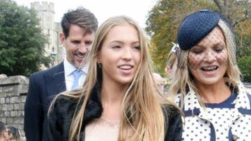 Pourquoi Lila Moss, la fille de Kate Moss est la nouvelle it-girl à suivre?