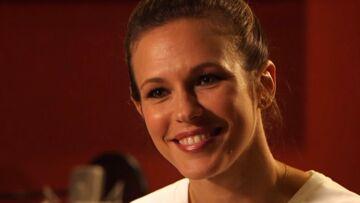 VIDEO – Lorie Pester: ce qu'elle a fait de complètement fou par amour