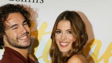 Danse avec les stars: Iris Mittenaere en couple avec Anthony Colette? Leur réponse cash aux rumeurs