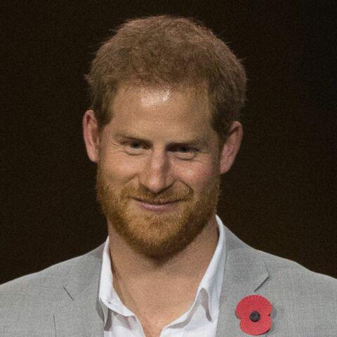 Lady Diana, inoubliable: découvrez comment le prince Harry continue de la désigner