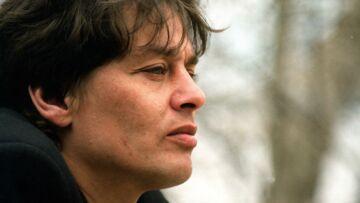 Ari Boulogne, la triste histoire du fils illégitime d'Alain Delon