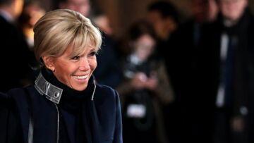 Brigitte Macron: son absence remarquée lors de la visite de son mari à Verdun