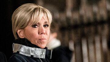 Brigitte Macron: découvrez qui elle a tenu à rencontrer en Alsace, où elle a vécu avec son premier mari