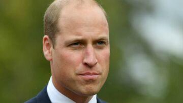 Le prince William, dragué par une célèbre actrice en l'absence de Kate Middleton