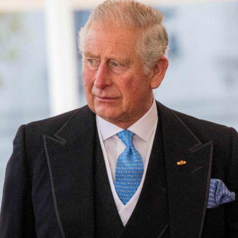 Les incroyables caprices du prince Charles avec son personnel