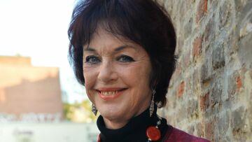 Anny Duperey livre une anecdote croustillante sur sa conception