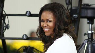 """Michelle Obama: ses douloureuses confidences sur sa fausse couche il y 20 ans """"Je me suis sentie perdue"""""""