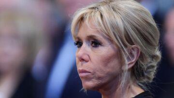 Brigitte Macron en deuil, son frère aîné est mort