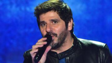 Patrick Fiori (The Voice Kids): comment il travaille avec sa femme