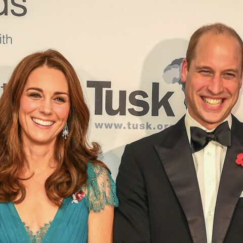 Kate Middleton et le prince William : comment ils font tourner en bourrique les photographes