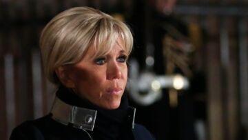 Brigitte Macron: une jeunesse dorée, mais marquée par les drames