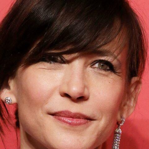 Sophie Marceau: ce lien très fort et instinctif qu'elle a avec son fils Vincent depuis sa naissance