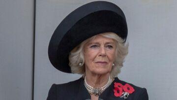 Camilla embarrassée: elle ne sait plus quoi offrir au prince Charles pour ses 70 ans… pour une raison vexante