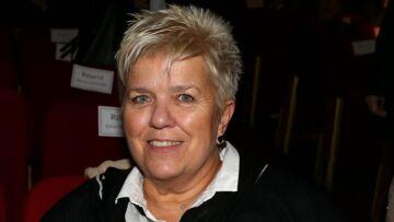 Mimie Mathy: ses mesures radicales contre les tentatives de harcèlement sexuel