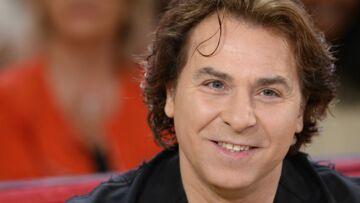 La grosse gaffe de Laurent Ruquier devant Roberto Alagna et sa femme