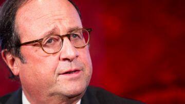 François Hollande, l'histoire rocambolesque autour de l'achat de sa maison à Tulle