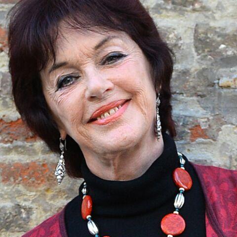 Muriel Robin violemment attaquée par Thierry Ardisson, Anny Duperey choquée