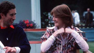 La romance méconnue du prince Charles avec la soeur aînée de Lady Diana