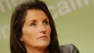 Cécilia Attias fête son anniversaire: quelle relation entretient-elle avec Carla Bruni-Sarkozy?