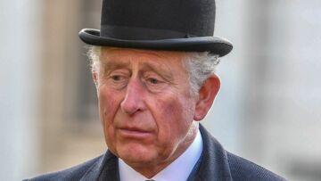 Le prince Charles: ce qu'il ne faut surtout pas faire quand on le rencontre