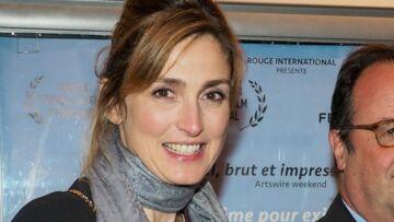 PHOTOS – François Hollande: découvrez les photos de sa villa avec Julie Gayet à Tulle