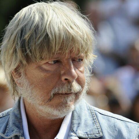 EXCLU – Renaud: son frère jumeau David Séchan évoque sa convalescence