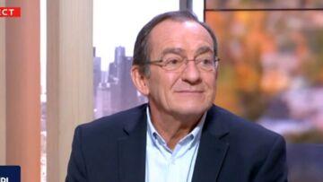 VIDÉO – Jean-Pierre Pernaut: comment sa femme Nathalie l'a aidé à se battre contre le cancer