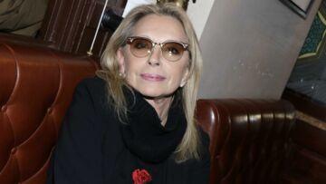 Véronique Sanson malade, annule de nouveaux concerts
