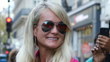 Laeticia Hallyday: pourquoi elle n'est pas totalement à l'abri d'une procédure de Jade et Joy contre elle