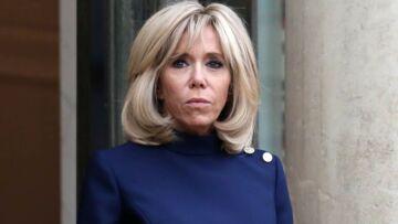 Brigitte Macron: pourquoi l'enterrement de son frère Jean-Claude Trogneux l'affecte tant