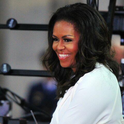 Michelle Obama en France le 5 décembre pour promouvoir ses Mémoires: découvrez le prix à payer pour approcher l'ex-Première dame